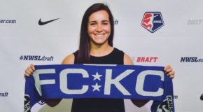 Research Triangle Natives in the NWSL Draft