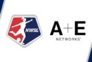 Tuesday Roundup: NWSL, A&E Networks set to announce TV deal