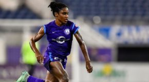 Preseason roundup: Pride close preseason with U-23 shutout