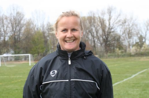 Thursday roundup: US Soccer names Hickey as Director of Girls' Development Academy