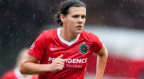A NWSL team in Vancouver? Canada WNT are all for it
