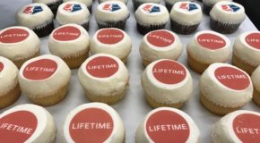The Lowdown: From cupcakes to radio silence