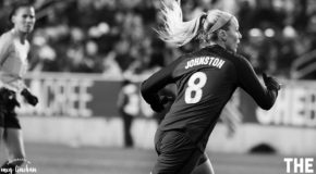 Thursday Roundup: Julie Johnston to marry Zach Ertz, will use married name