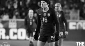 Lavelle, Dunn shine in USWNT rout of Russia