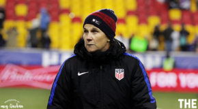 Lauletta: Final thoughts on France, USWNT