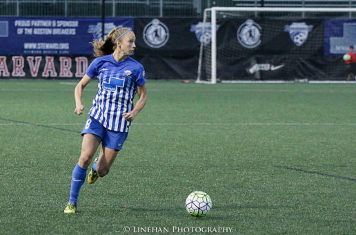 The Lowdown: Three units that could make or break NWSL seasons