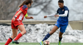 Preseason roundup: O'Hara scores Sky Blue game winner