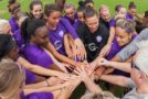 Orlando Pride season preview: all about mentality