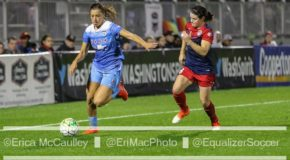 Chicago Red Stars Season Preview: Living up to expectations