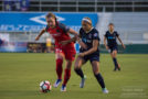 NWSL Monday Morning Wakeup:  Week 2