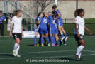 NWSL Week 4 Preview: Breakers can go top of table