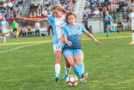 Monday Morning Wakeup:  NWSL Week 7