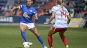 Monday Roundup: Lauren Holiday shares recovery update in Mother's Day post