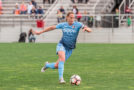 Week 7 Preview: North Carolina Courage vs Sky Blue FC