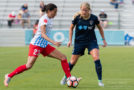 Week 7 Preview: Return matches dot the schedule