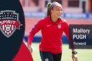 NWSL Week in Review: Can Returning USWNT Stars Make Big Impact?