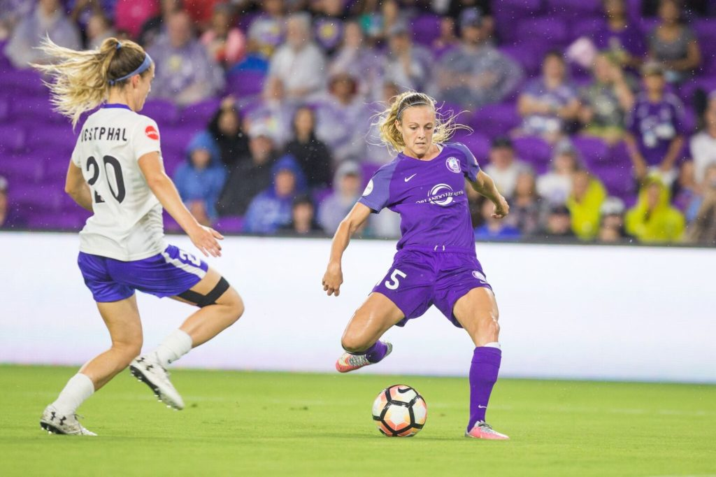 (photo by Mark Thor, ISI Photo/courtesy of Orlando Pride)