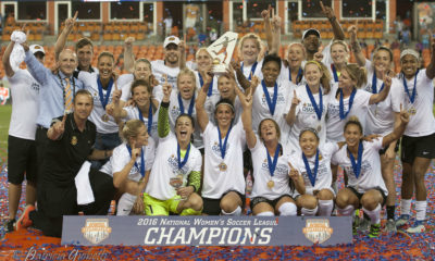Tickets for the 2017 NWSL Championship go on sale August 15. (photo copyright Patti Giobetti for The Equalizer)