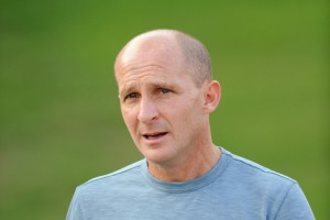Paul Riley and the Thorns signed three players out of open tryouts in 2014.  How many will make it this year?