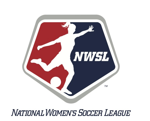 NWSL will break new ground on April 16 when the league kicks off its fourth season.