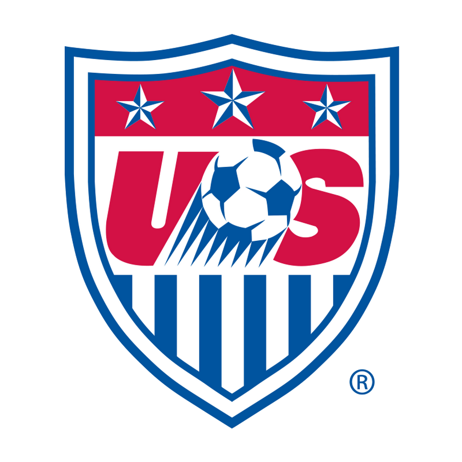 USWNT heads to ESPN/Fox/Univision in new deals – Equalizer