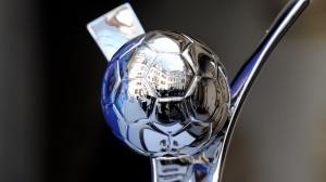 The FIFA U-20 Women's World Cup is up for grabs.