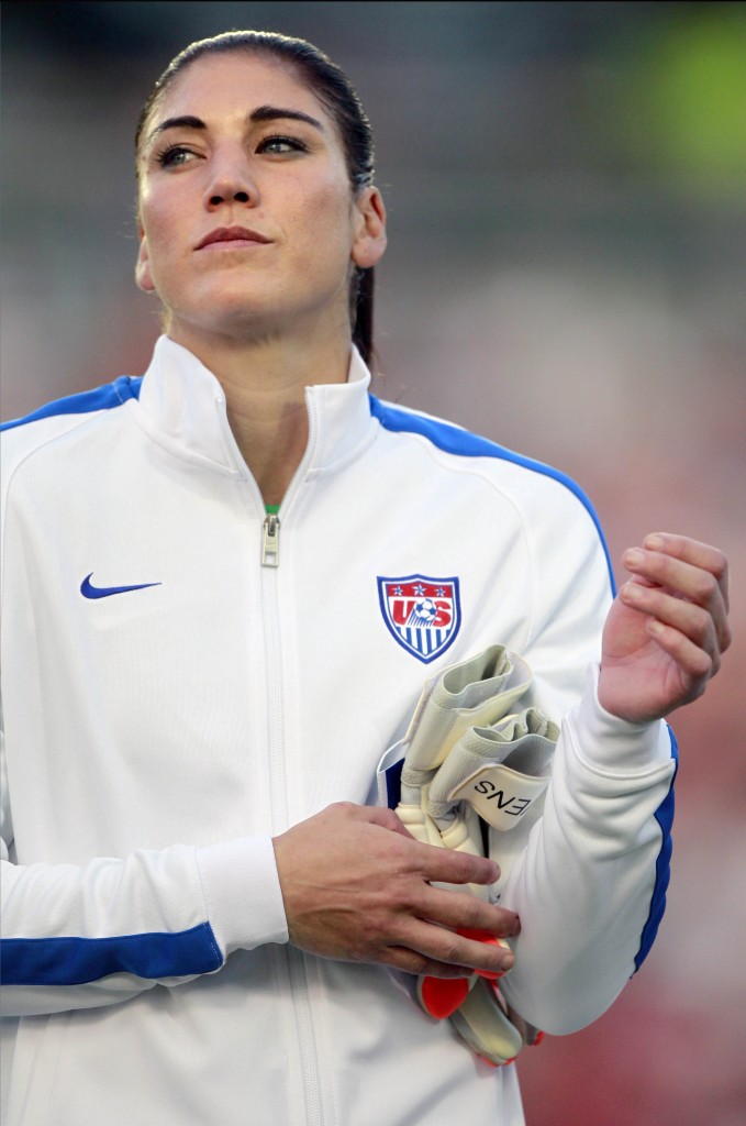 Hope Solo reaffirmed on Tuesday that she is innocent of the two domestic-violence assault charges she pacesffffffffffffffffff