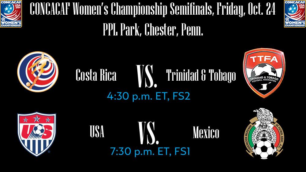 141021_CONCACAF-semis