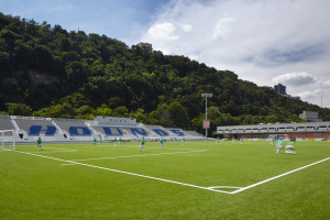 Could Pittsburgh be a player in the NWSL expansion game?