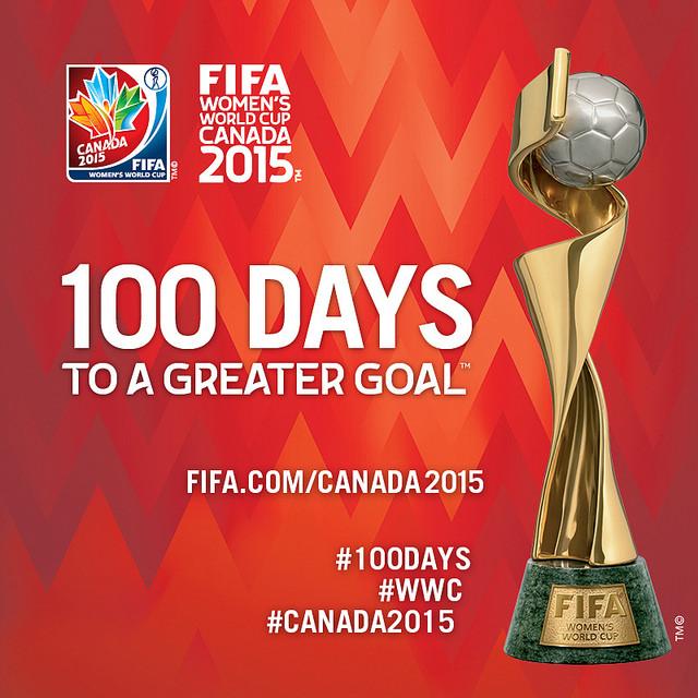 (Photo Courtesy: Canada Soccer)
