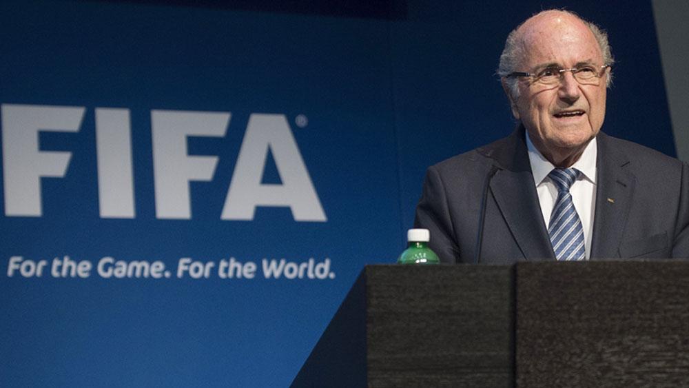 150602-Blatter-resigns