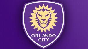 150811 Orlando City