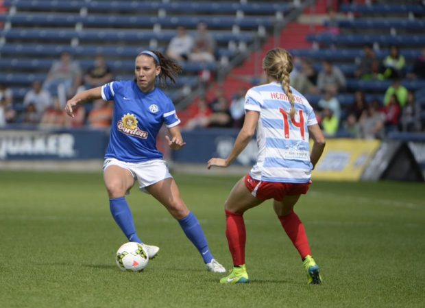 Three thoughts: FC Kansas City tops Chicago, 3-0