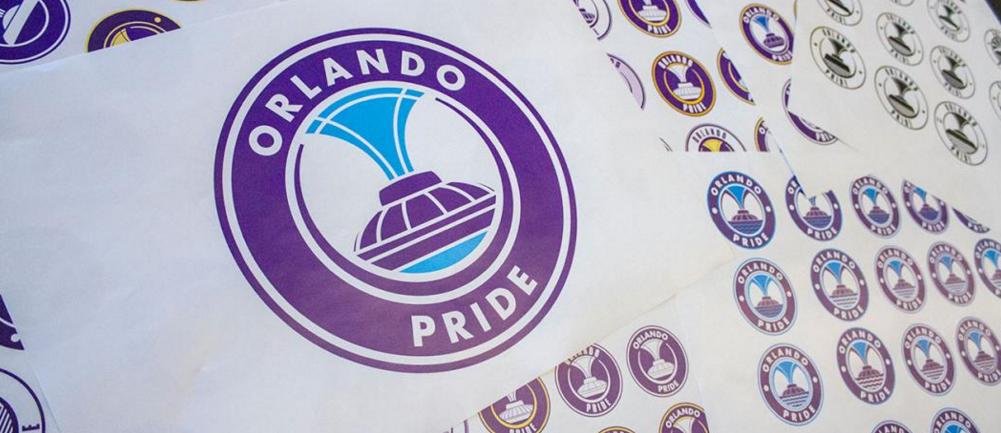 151020 Orlando Pride logo