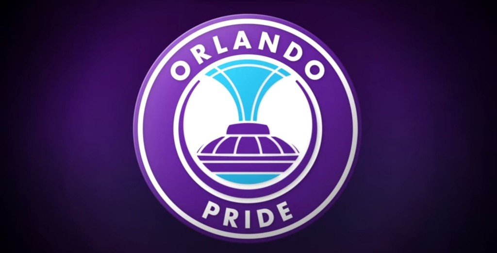 The Orlando Pride will be the NWSL's 10th franchise.