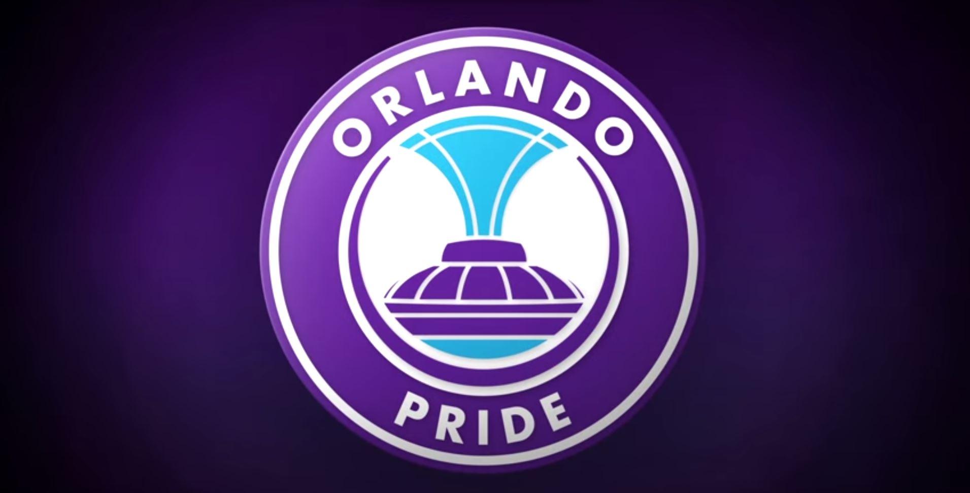 Orlando Pride named 10th NWSL team for 2016 – Equalizer Soccer