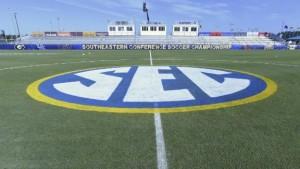 Photo Courtesy SEC