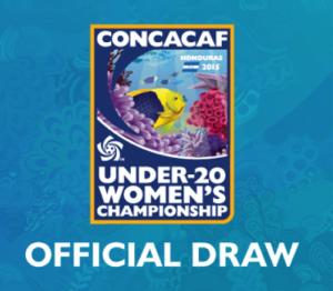 (Photo via CONCACAF)