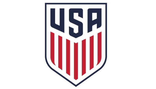 160229 USSF crest