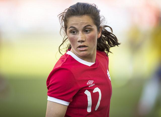 (Photo: Canada Soccer)