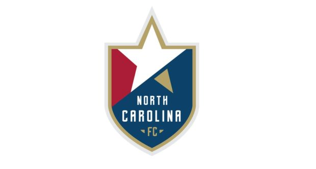 North Carolina FC has a major announcement scheduled for Monday afternoon. It is expected they will announce the purchase of the Western New York Flash.