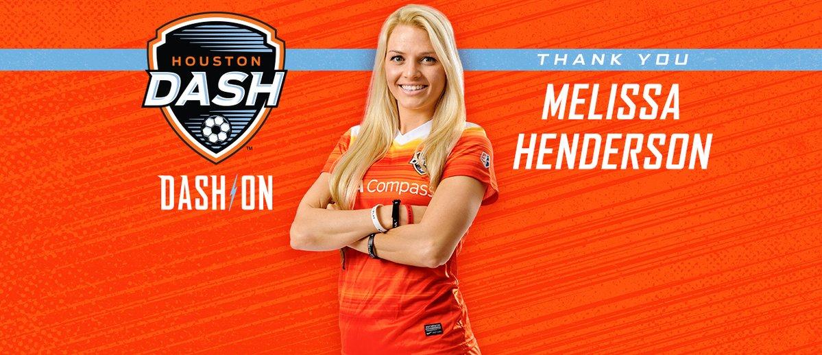 Henderson retirement