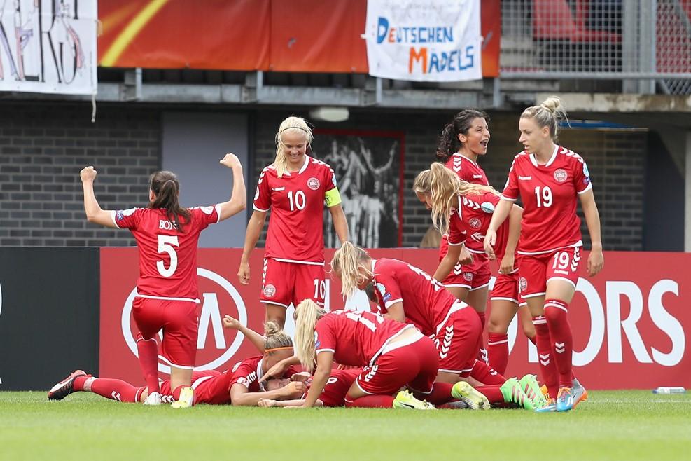 (photo:  UEFA)