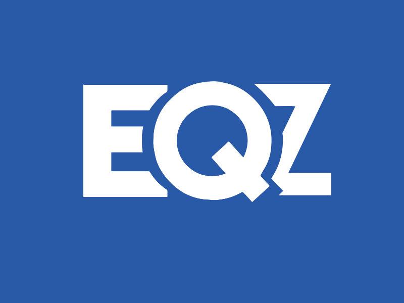 equalizersoccer.com
