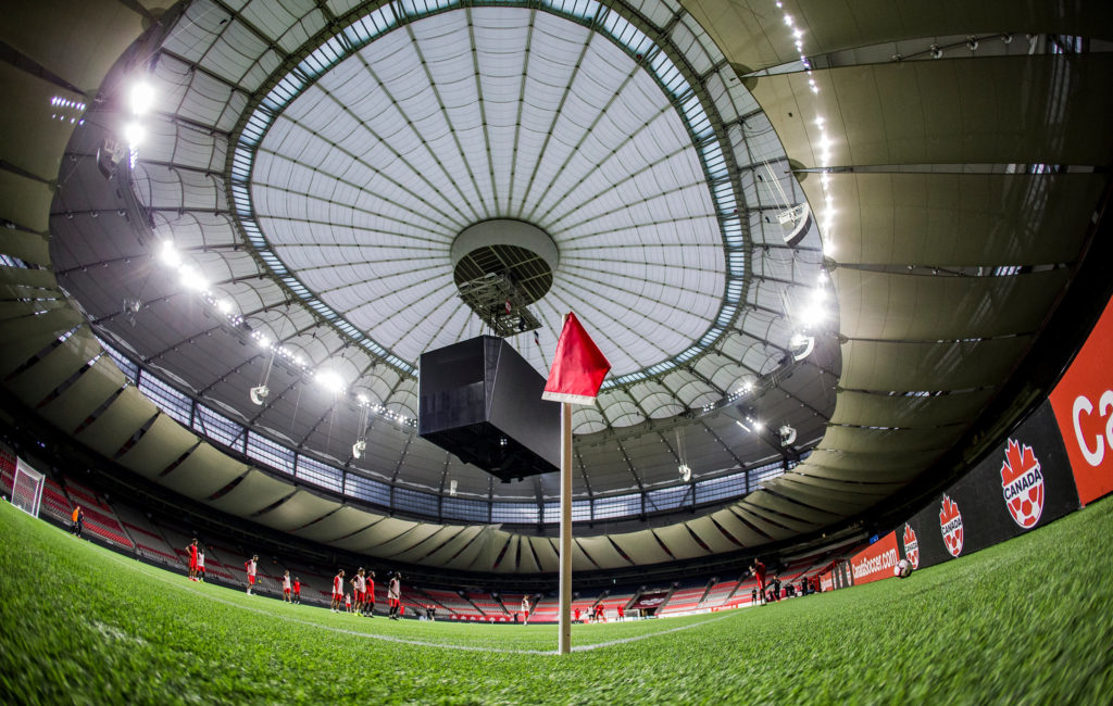 0fd12692ad0d Ciara McCormack on the scandal rocking Canada Soccer and the Vancouver  Whitecaps — and what needs to change