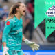 Casey Murphy NWSL Challenge Cup